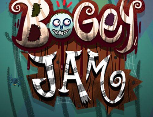 Bogey Jam