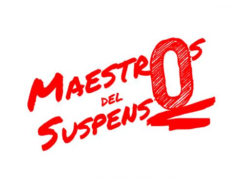 Maestros del Suspenso