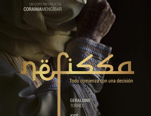 Nefissa