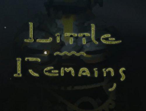 Little Remains