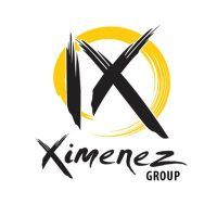 Ximénez Group Logo Iluminamos tu Navidad Cover