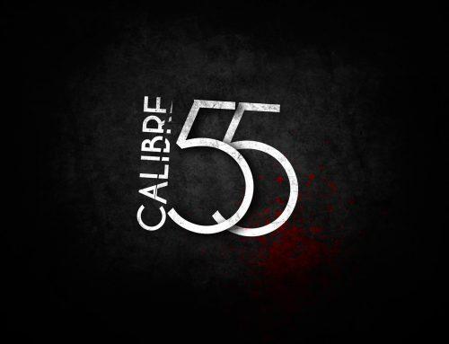 Calibre 55