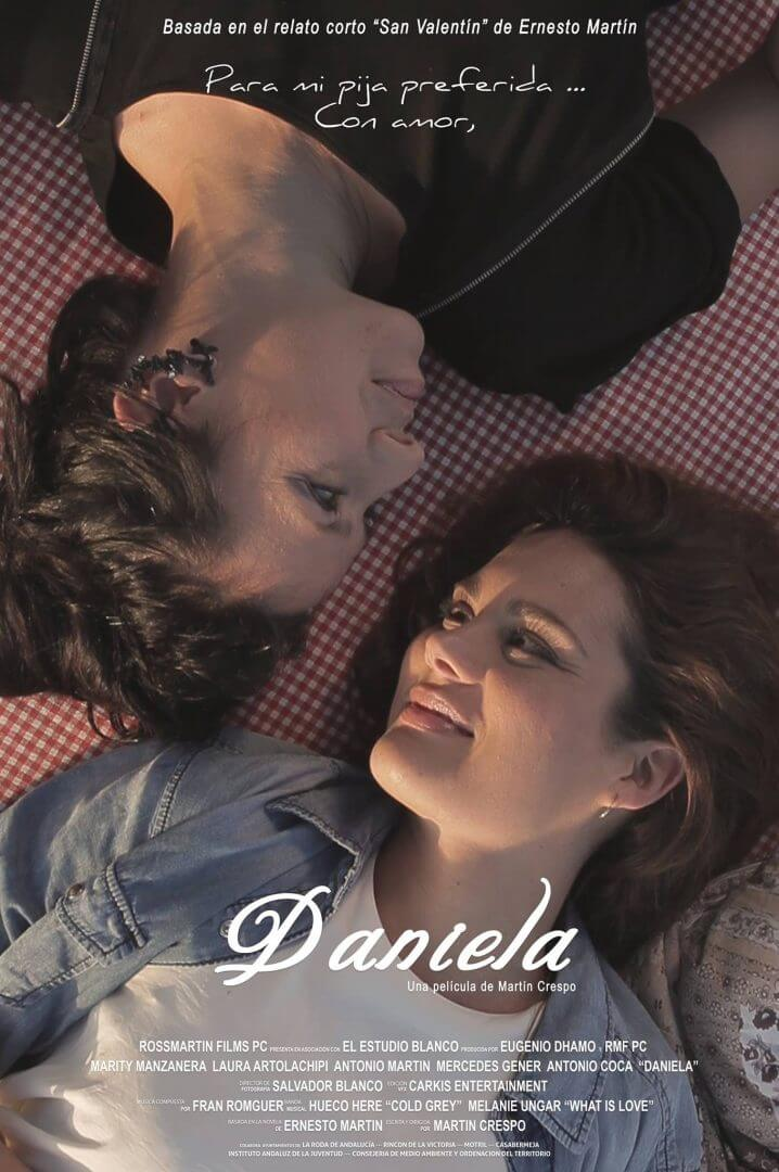 Daniela Cover 2