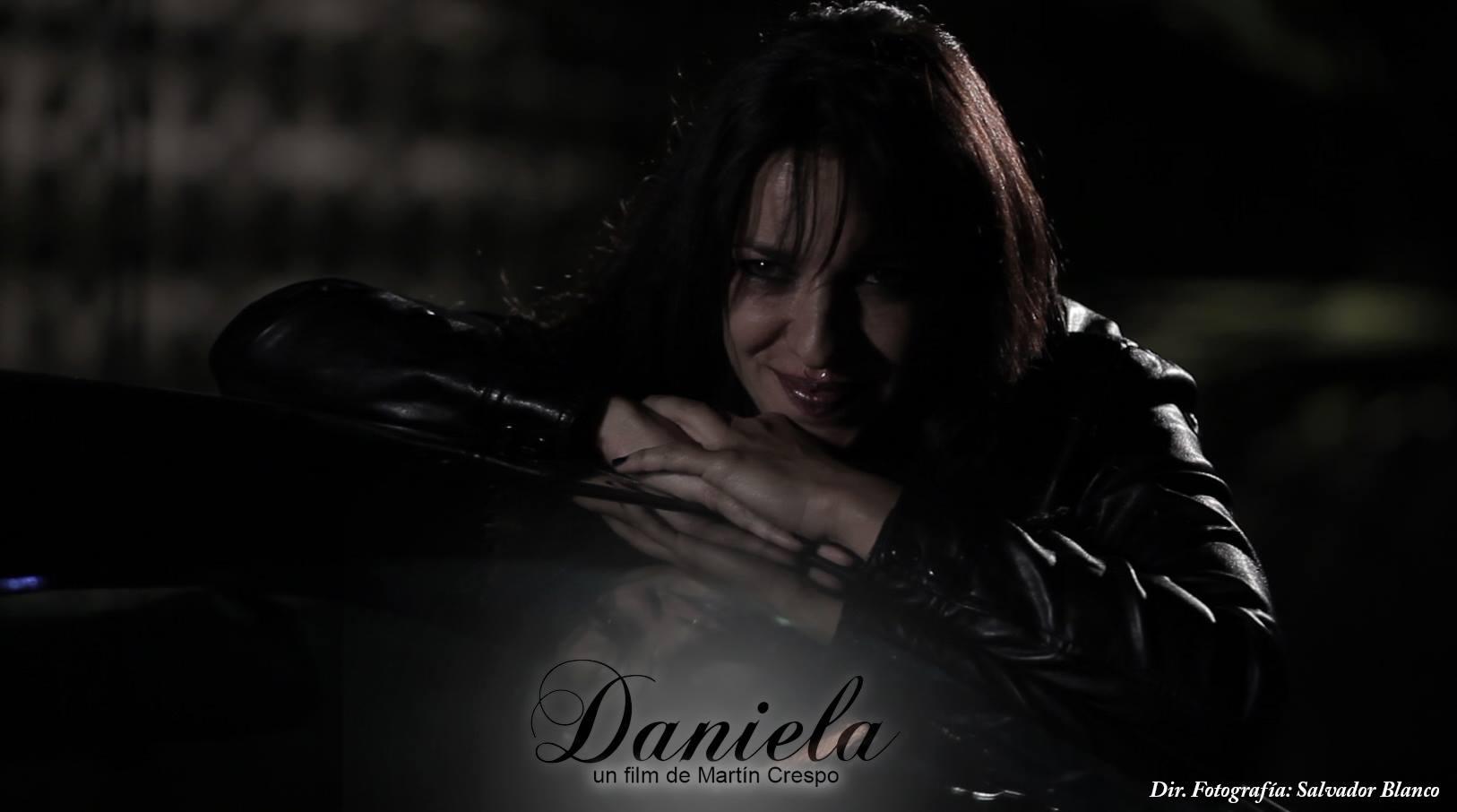 Daniela Foto 3