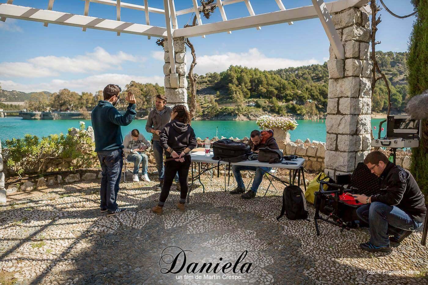 Daniela Foto 5