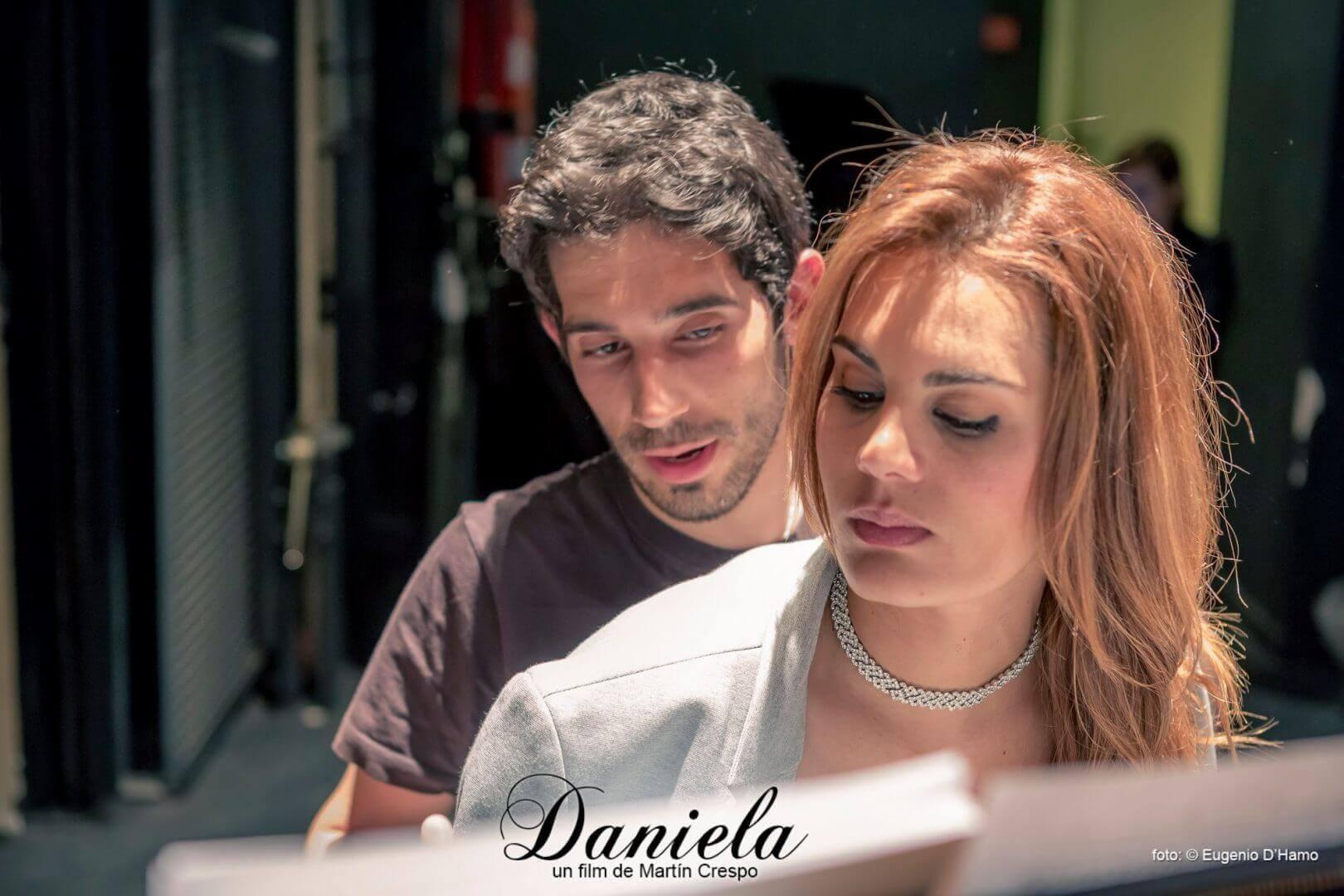 Daniela Foto 6