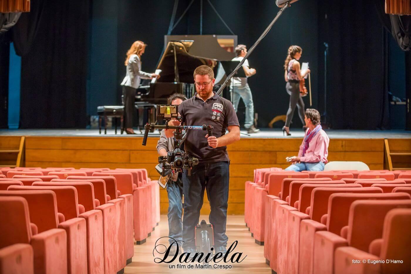 Daniela Foto 7