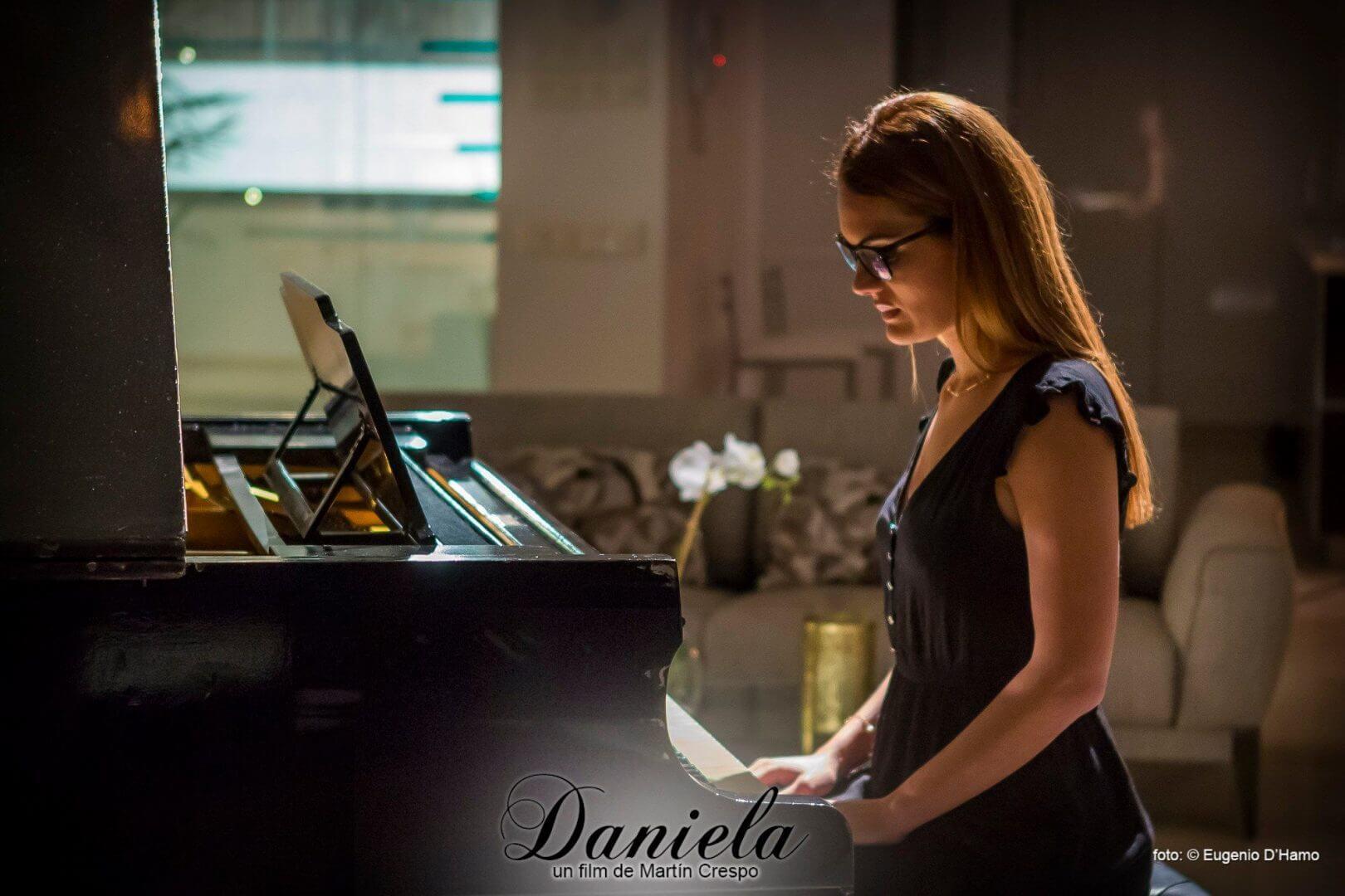 Daniela Foto 8