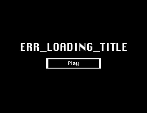 ERR_LOADING_TITLE