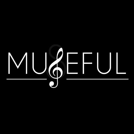 Museful - A game for the blind Cover