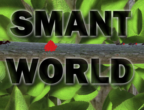 Smant World