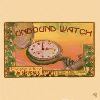 Unbound Watch Cover