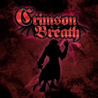 Crimson Breath Cover